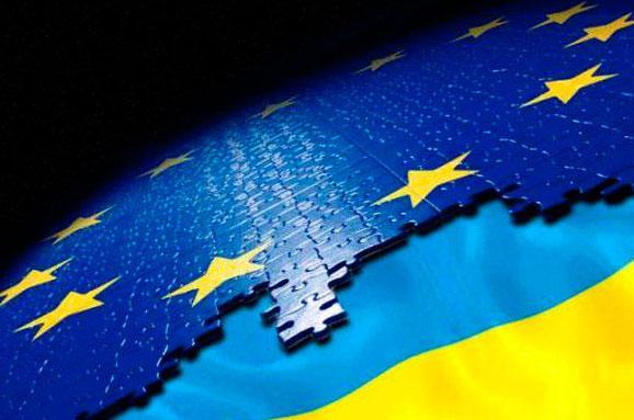 """Результат пошуку зображень за запитом """"безвізовий режим україна"""""""