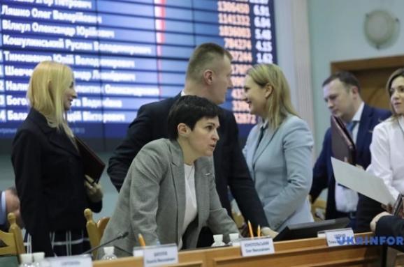Картинки по запросу Центризбирком в пятницу утвердил план досрочных парламентских выборов