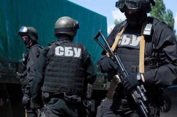 На Одесщине антикоррупционеры попались на взятке