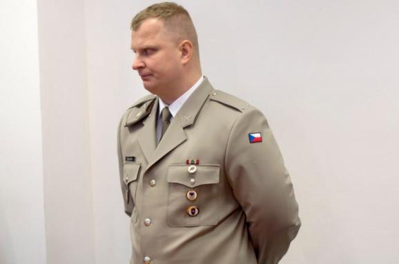 Ерік Ешту