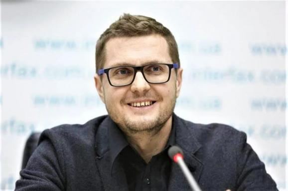 46e2c870e96bb5 Останні новини на Еспресо ТВ   Новини України