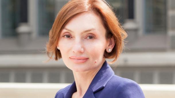 """""""Я повернулась та працюю"""": Рожкова про рішення суду Баришівки, який ві"""