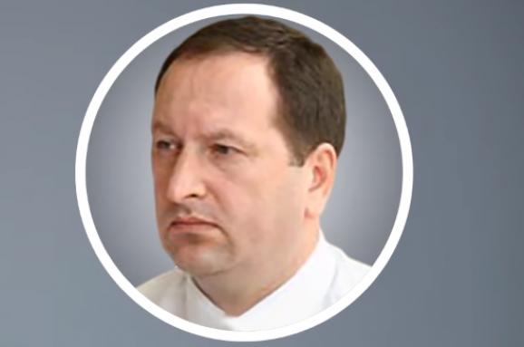 """Результат пошуку зображень за запитом """"Заступником голови СБУ по боротьбі з корупцією повернули генерала, який там працював за Януковича, - ЗМІ"""""""