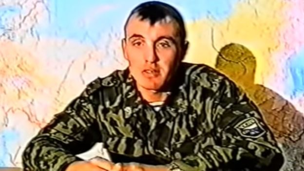 Денис В'ячеславович Сергєєв