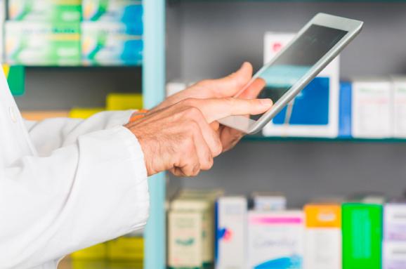 Де рівняни можуть купити лікарські препарати?