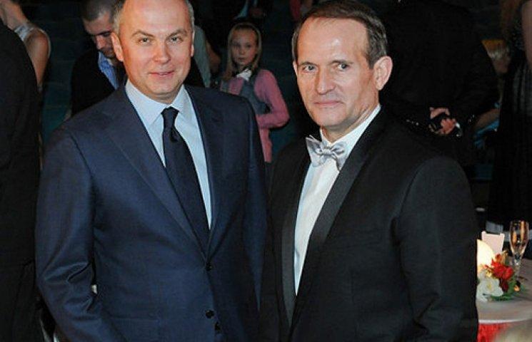"""""""Нафтогаз"""" наполягає на новому транзитному контракті з """"Газпромом"""" за європейськими правилами, - Вітренко - Цензор.НЕТ 9502"""