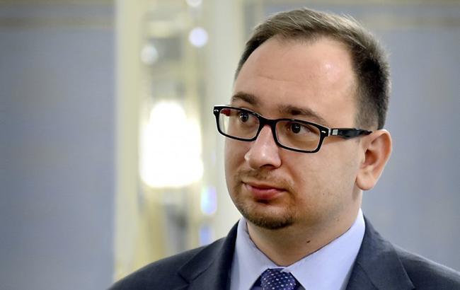 Микола Полозов