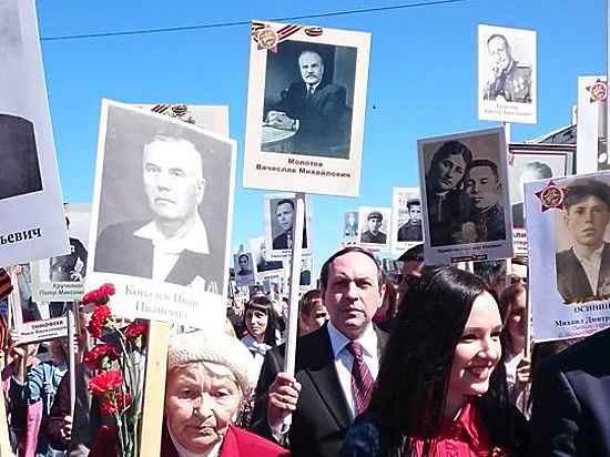 Со Сталиным в голове. Как россияне превратили кровавого вождя на фетиш