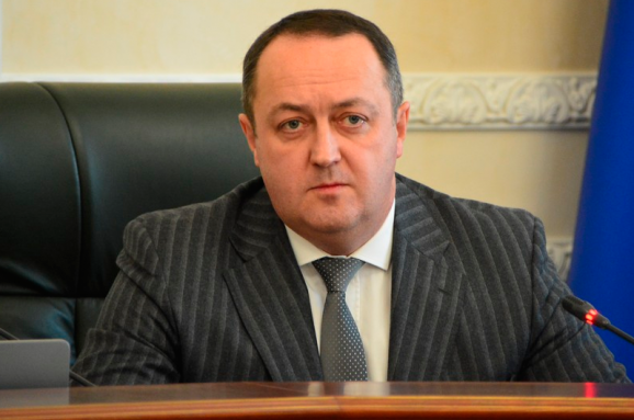 Андрій Овсієнко