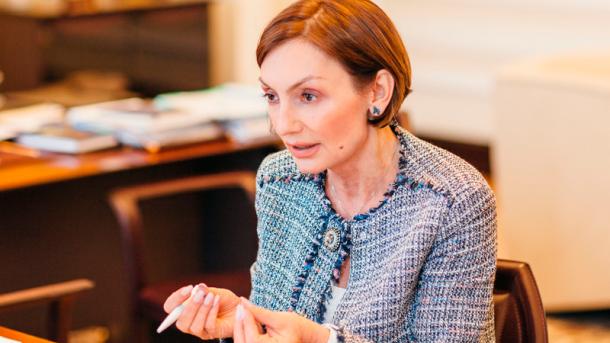 Переговори з Коломойським про ПриватБанк повинні бути публічними - НБУ