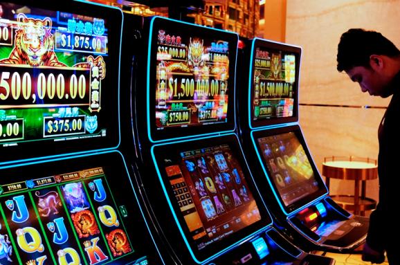 Недобір хабарів в картковій грі