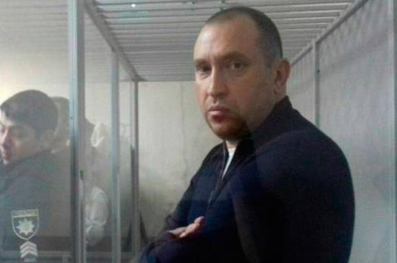 Вадим Альперін