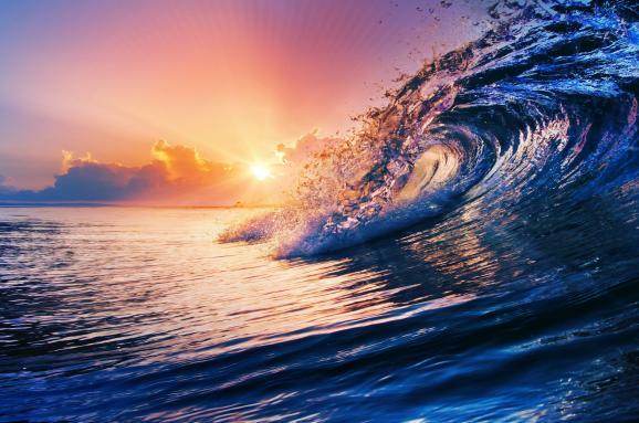 Результат пошуку зображень за запитом ода океану