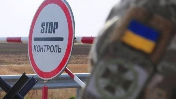 Щоб не було обстрілів Україна повинна припиняти подачу води та світла