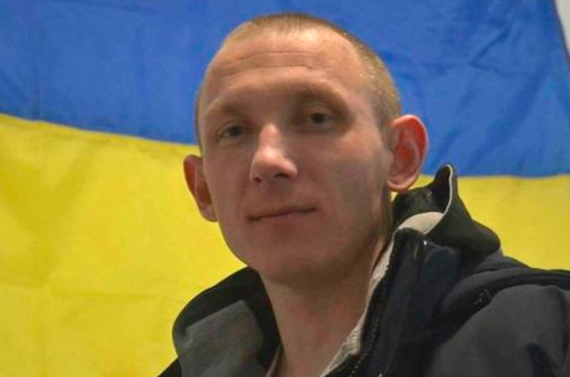 Анатолій Семиренко