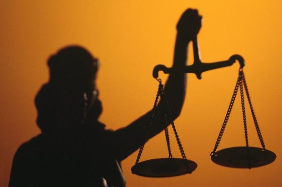 Картинки по запросу судова реформа