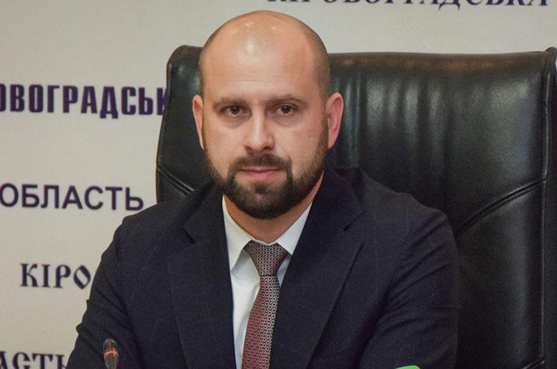 Андрій Балонь