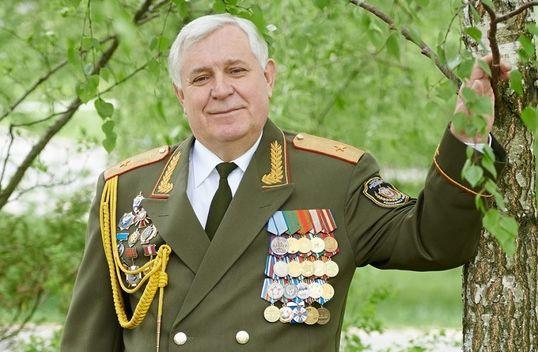 Иван Юркин