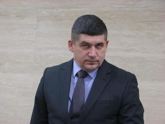 Ігор Радченко