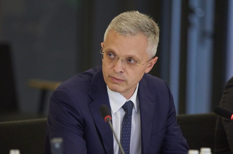 Сергій Сергійчук