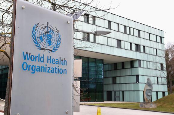 У ВООЗ спрогнозували терміни закінчення пандемії коронавірусу - новини  Еспресо TV | Україна