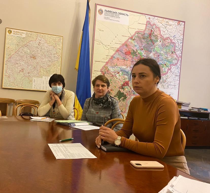 Костел Меретина та Пінзеля у Годовиці може отримати держфінансування на реставрацію
