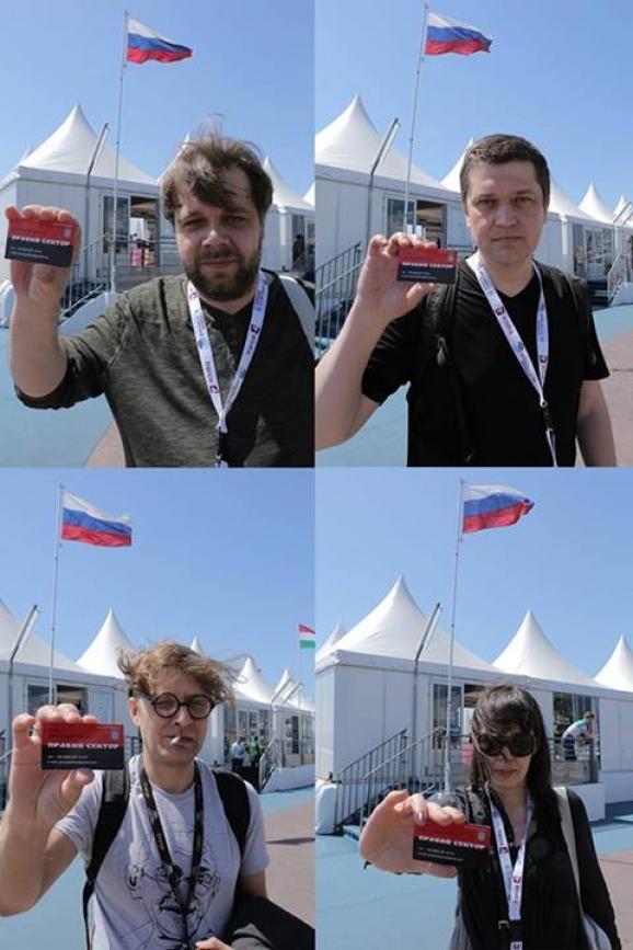 Кабмин выплатит компенсацию за лечение пострадавшим на Евромайдане - Цензор.НЕТ 4327