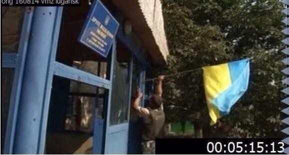 """Пограничникам еще не разрешено оформлять """"гумконвой"""" из России, – СНБО - Цензор.НЕТ 9419"""