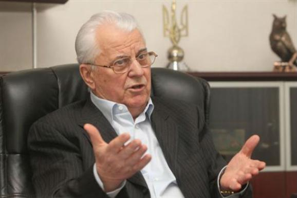 http://espreso.tv/uploads/article/55112/images/im578x383-Leonid-Kravchuk.jpg