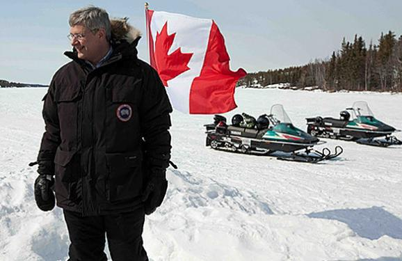 canadian arctic sovereignty essay Canadian arctic sovereignty essay help, marketing research homework help, i can't do my english essay march 11, 2018 by in uncategorized comments: 0 canadian arctic.