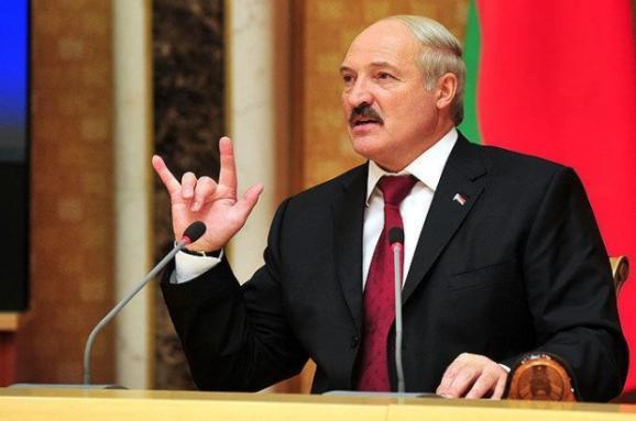 Загадочный сосед. Чем живет страна Лукашенко