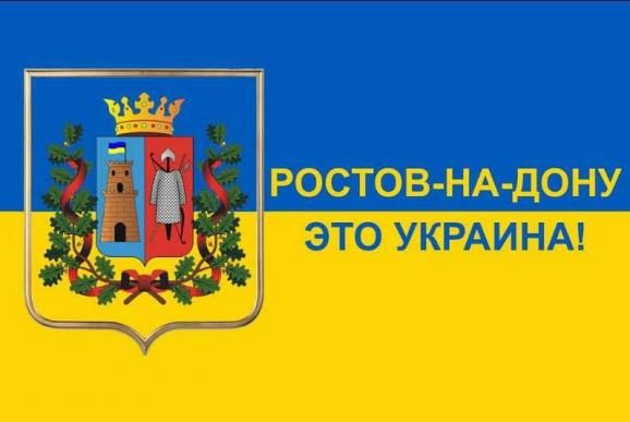 В Симферополе крымским татарам запретили проводить митинг памяти депортации - Цензор.НЕТ 1181