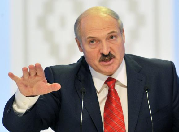 http://espreso.tv/uploads/article/76140/images/im578x383-1399586194_aleksandr-lukashenko.jpg