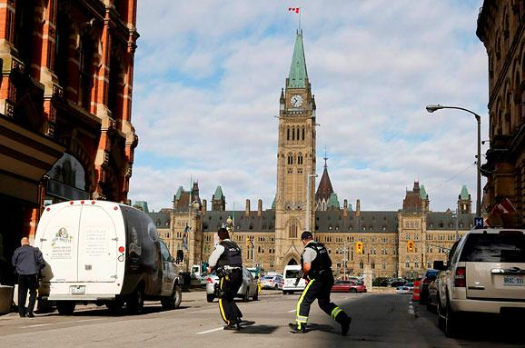 http://espreso.tv/uploads/article/81584/images/im578x383-shooting-incident-in-Ottawa_REUTERS.jpg