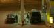 бензин і дизель АЗС