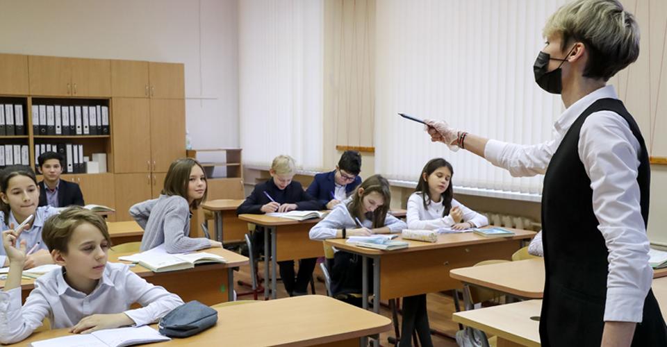 Початкову школу та дитсадки не закриватимуть за будь-якого рівня карантину – МОЗ