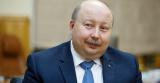 Олег Немчінов