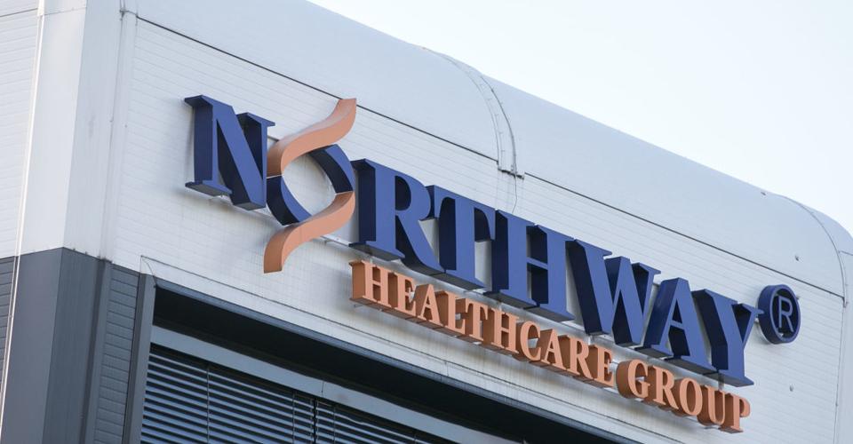 Northway Biotech