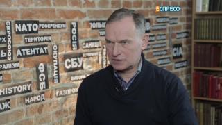 Можливі наслідки політичної кризи в Україні і чому їй стоячи плескають люди Льовочкіна та Фірташа