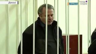 Депутата-убийцу Лозинского опять выпустят на свободу