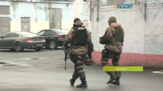 Полиция задержала похитителей людей - им грозит до 10 лет за решеткой