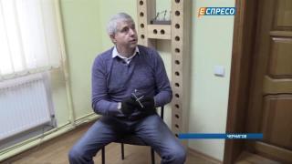 Изобретение: тренажер с восстановлением опорно-двигательного аппарата для бойцов АТО