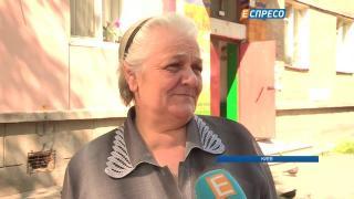 Когда украинцы будут получать достойные пенсии?