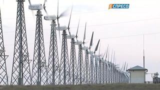 На пути энергоэффективности