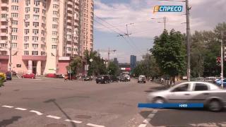 Киевская городская администрация продолжает борьбу с символами коммунизма