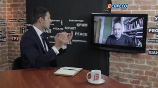 Путінські страхи і причини переінсталяції влади в Росії