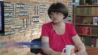 Цікавинки нового Форуму й ситуація з українською книжкою