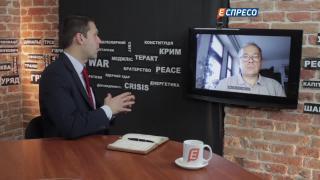 """""""Студія Захід""""  Причини й наслідки плутонієвого шантажу Кремля"""