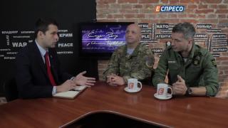Шляхи подолання російської музичної агресії в Україні й український проект