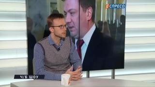 Діхтяренко: через кілька місяців Медяника буде звільнено з-під арешту